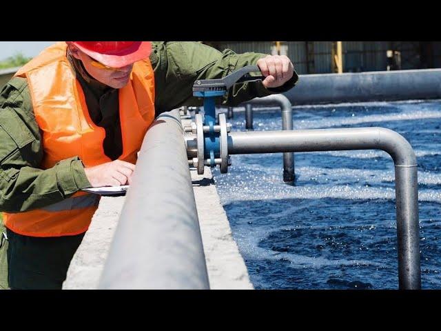 Чи буде проводитись промивка водопровідних мереж?