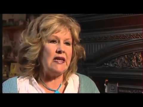 The Russell Murders : Full Crime Documentary