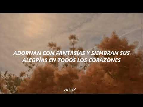 Laura Murcia - Las Curanderas; Letra