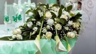Оформление свадьбы(, 2014-04-11T14:47:10.000Z)