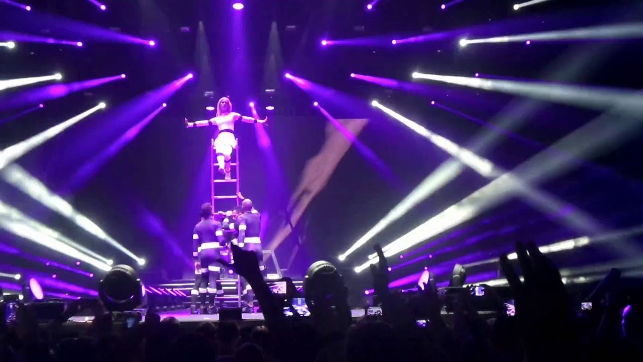 Download Armin Only Embrace 2016 - Gdańsk @ Armin Van Buuren - This Light Between Us