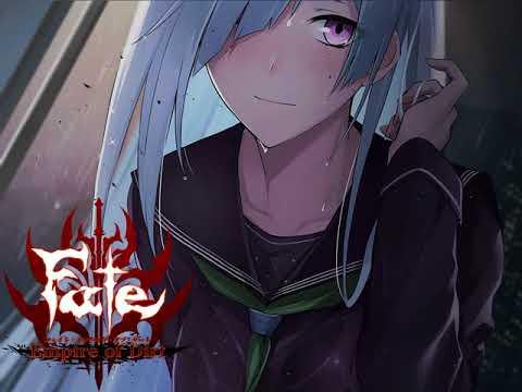 同人ゲーム【Fate/Empire Of Dirt】BGM - 恋する乙女は輝く