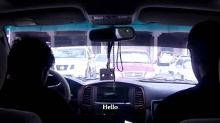 Saaya [2013] - Trailer