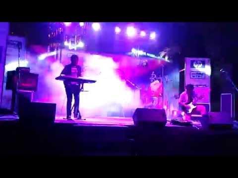 Billo Tere Nakhre Hazar - Rap (HD Video) - By Vyom The ...