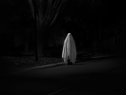 9 TRUE SCARY FRIDAY NIGHT GHOST STORIES