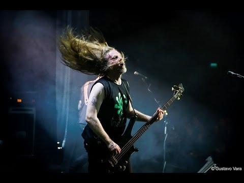 HUMBERTO GESSINGER - live in Porto Alegre|RS
