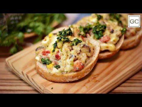 bruschetta-de-sardinha-|-receitas-guia-da-cozinha