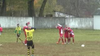 20161030 Sadove Kurozvany HL