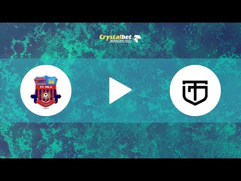 Dila Gori Torpedo Kutaisi Goals And Highlights
