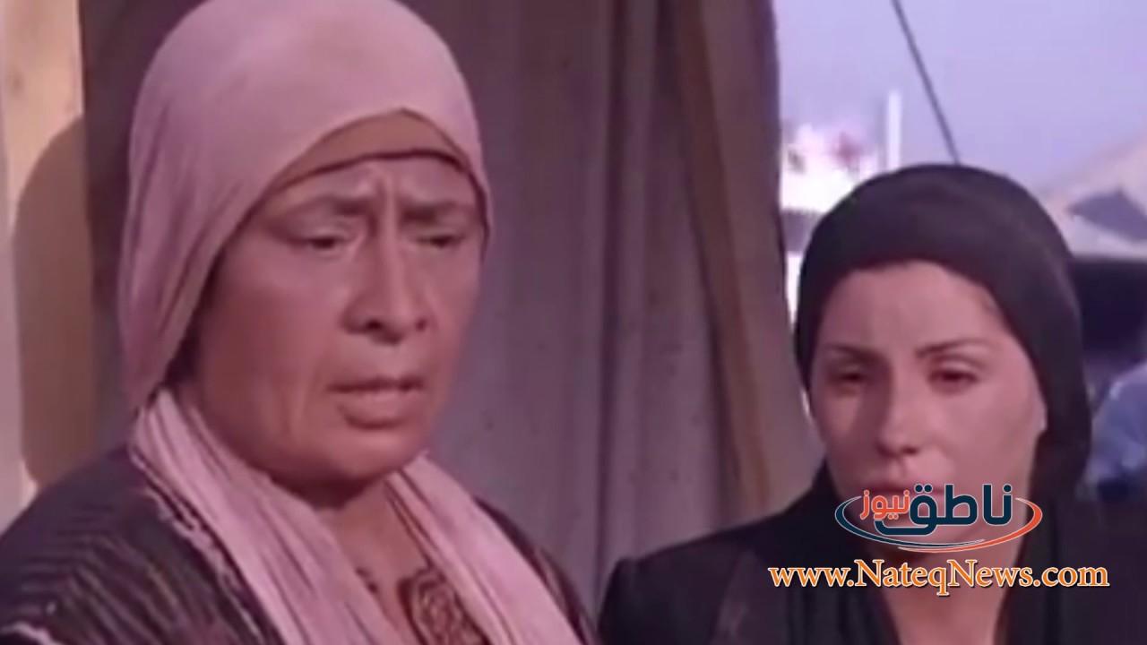 جوليت عواد :الفنانة الانسانة الملتزمة ...تقرير  متلفز