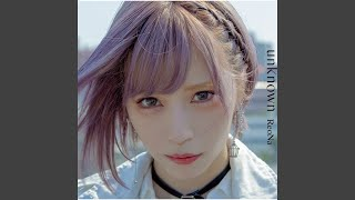 Youtube: Ikari / ReoNa