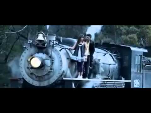 Yaar Ivalo Yaar Ivalo tamil songs
