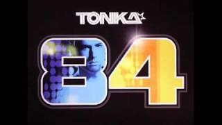 YouTube   DJ Tonka   Gigolo