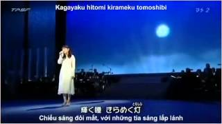 Link mp3: http://mp3.zing.vn/bai-hat/Laputa-Castle-In-The-Sky-Endin...