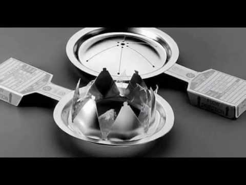 Rupture Disc Youtube