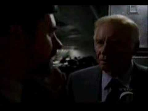 9/11 Predicted on The Lone Gunmen