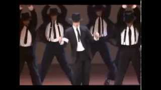 Michael jackson remix tamil