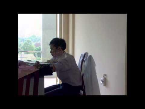 TRUONG DAI HOC CONG NGHIEP VIET TRI 1.avi