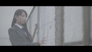 上野 優華、歌手デビュー3年目にして1st Album をリリース! 新たに収...