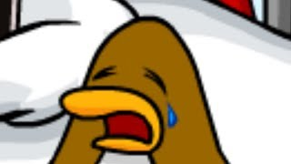 CPR IS CLOSNG TOMORROW  (Club Penguin Rewritten LIVE STREAM) #RoadTo650Subscribers