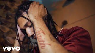 Juroses - Don't Let Go (Official Video)