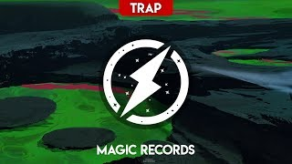 Moldavite - Crank it! (Magic Free Release)