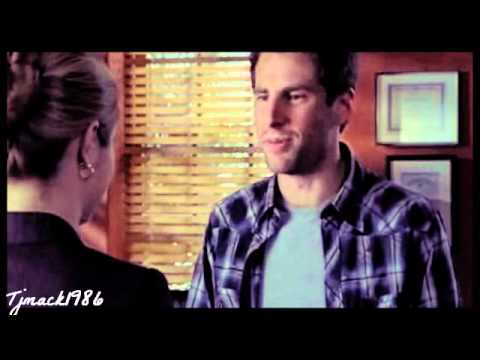 Maggie Lawson And James Roday In Gamer from YouTube · Duration:  1 minutes 9 seconds