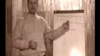 Программа снижения веса, диеты, похудение средствами БД NSP, врач Олег Нижегородцев