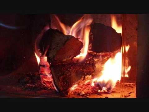 3 HOURS Brilliant Fireplace Soothing Fireplace Sound Best Virtual Fireplace Video  YouTube
