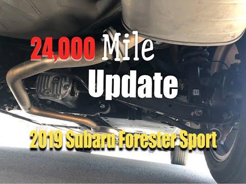 24,000-mile-update-2019-subaru-forester-sport