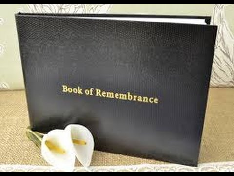 A few thoughts about JW Funerals