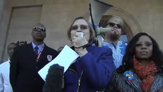 Zuma is hijacking the justice system- Zille after Spy Tapes win