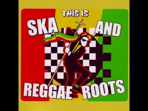 Ska Reggae 2Tone Mix