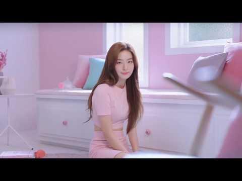 Baekhyun and seul gi dating advice