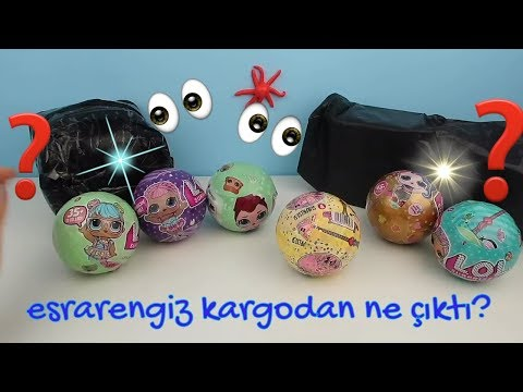Fake Gold Ball vs Sahte LOL Pets Gerçek Gibi Sahte Lol Bebek Koleksiyonu with Fakers Bidünya Oyuncak