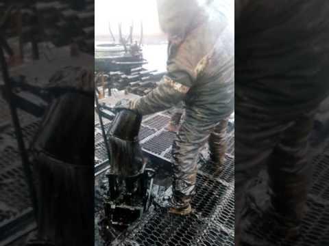 Помбур крс 7 бригада., Видео, Смотреть онлайн