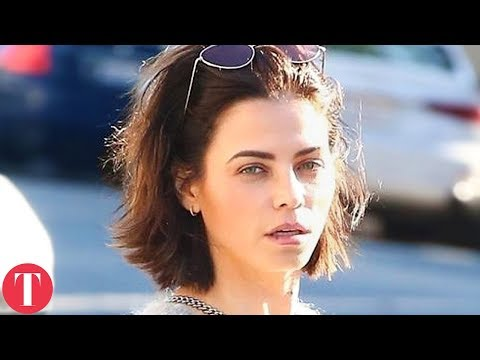 Jenna Dewan Reacts To Channing Tatum Dating Jessie J Mp3