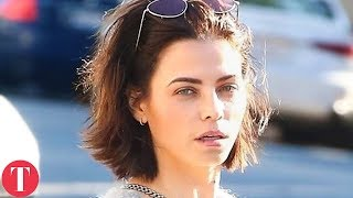 Video Jenna Dewan Reacts To Channing Tatum Dating Jessie J download MP3, 3GP, MP4, WEBM, AVI, FLV Oktober 2018