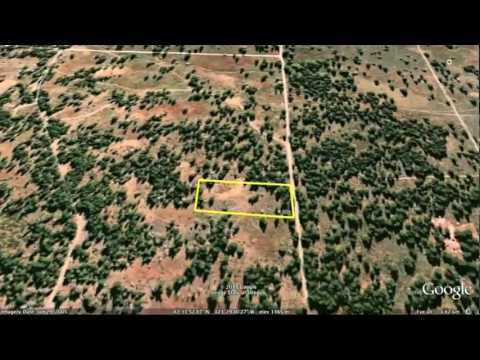 Oregon Land for Sale, 2.37 acres, $750 Down, $165 per Month, Owner Financed