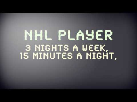 NHL Greed