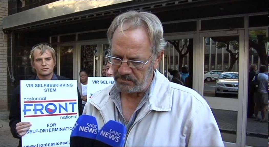 nuus24 suid afrika