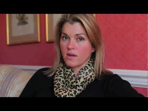 Breast Reconstruction after Mastectomy Info video 1, M:TA