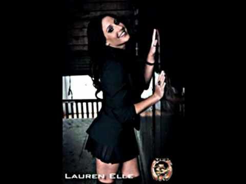 Accessories (Smash Mode Radio Mix) - Lauren Elle