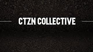ctzn collective born to be a king lyrics