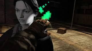 Квесты виртуальной реальности Andquotsafe Nightandquot