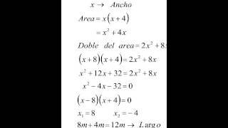 Solucion al ejercicio 275 7 del algebra de Baldor
