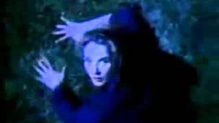 Американский оборотень в Париже (лучший трейлер 1997)