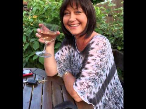 Karen E Goodwin
