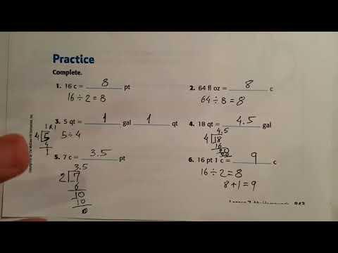 Homework help grade 5 math