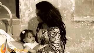 خۆشترین گۆرانی لۆکە زاهیر - لای لایە ٢٠١٢